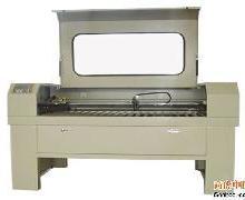 供应商标切割机电子面板切割机,填充玩具切割机