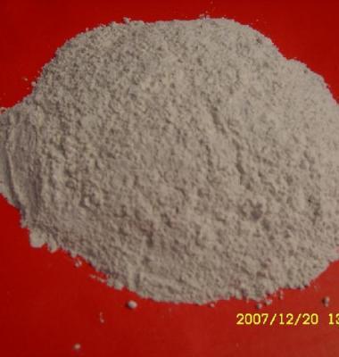 保温砂浆用沸石粉图片/保温砂浆用沸石粉样板图 (2)