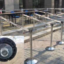 供应栏杆座,栏杆座价格,上海栏杆座,栏杆座公司,栏杆座生产厂家