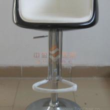 供应酒杯吧椅-酒吧椅-玻璃钢高吧