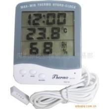供应TA218A/B 温湿度计
