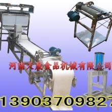 供应干豆腐机械自动干豆腐机械