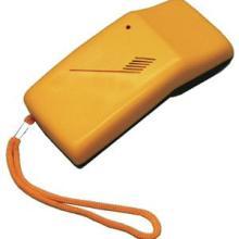 供应手持式检针机