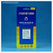 供应品胜电池5B诺基亚5B电池