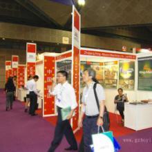 供应2012年韩国海事展船舶展