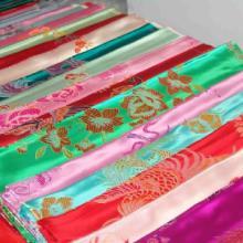 供应纺织用仪器纺织微波烘干机厂家直销 性价比最高