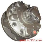 供应GM2-420低速大扭矩液压马达 INM内五星液压马达GM2