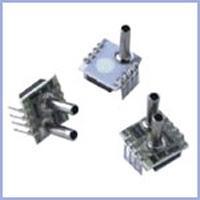 供应空气采样器粉尘采样器烟尘监测压力传感器图片
