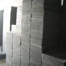 供应高分子树脂复合材料地沟盖板厂洛阳高分子树脂复合材料地沟盖板厂图片