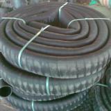 供应钢丝耐热蒸汽管零售