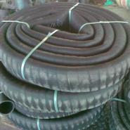 10寸10层10米泥浆管图片