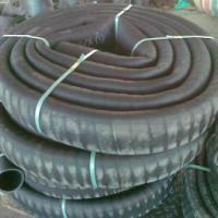 供应10寸10层10米泥浆管