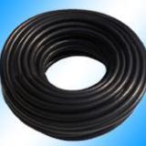 供应泥浆泵配套橡胶管