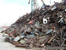 成都废旧金属回收批发