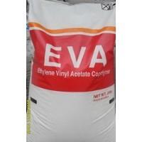 供应EVA E180F进口原料