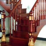 供应阳泉楼梯实木楼梯厂家电话,阳泉楼梯实木楼梯厂