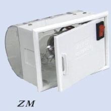 供應CM-1柜內照明燈批發