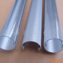 供应无缝铝管高合金材料批发