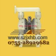 便携ph计GB0450深圳帕斯菲达计量泵总代理批发
