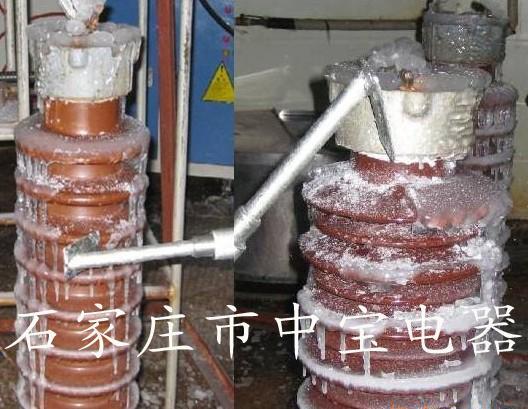 供应除冰工具组合