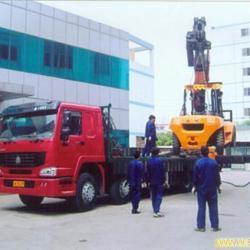 廣州宏鑫機械租賃有限公司