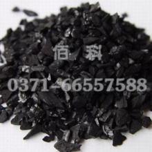 齐齐哈尔活性炭A齐齐哈尔活性炭价格