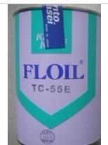 供应FLOIL关东化成TC-55E润滑油
