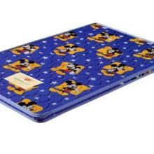 供应床垫、儿童床垫、儿童卧室家具床垫、椰棕床垫、弹簧床垫床垫儿童