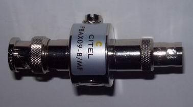 同轴(天馈线)电涌保护器