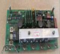 供应裱纸机电路板维修