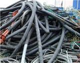 废旧电缆回收那家好?图片
