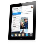 苹果IPAD2图片
