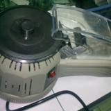 供应胶带切割机