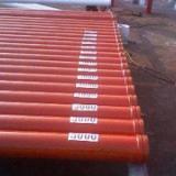 供应重庆镀锌管价格,重庆镀锌管批发