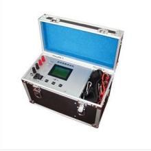供应电阻测试仪价格