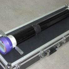 供应热值仪器 煤炭验煤仪器 化验煤的仪器