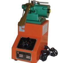 提供禧隆XL-BT1S铜线对焊机 手动碰焊机 铜线碰焊机