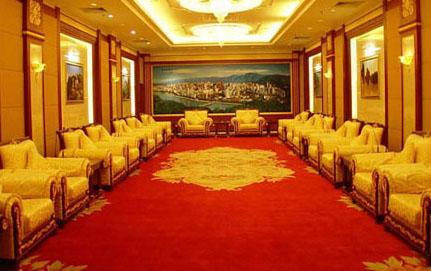 供应海珠区地毯清洗