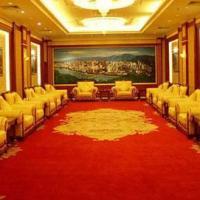 供应广州天河地毯清洗