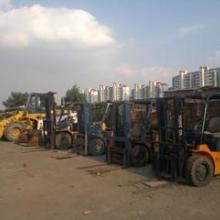 一网打尽二手叉车铲车推土机挖机压路机上海长城二手工程机械网图片