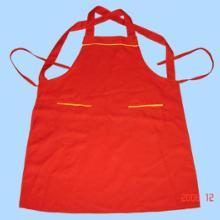供应保洁服-绍兴保洁服