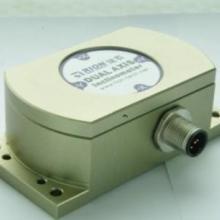 供应传感器