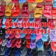 供应凉鞋,2011年新款凉鞋,2011年新款凉拖鞋,女式凉鞋
