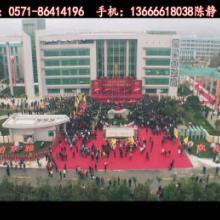 供应杭州产品视频制作拍摄图片