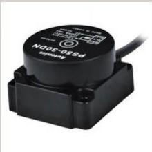 供应BYS500-TDT韩国Autonics正品光电传感器