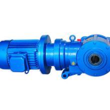 供应SBD65型上海章臣减速机