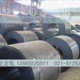 供应新余热轧钢板Q345BZ25