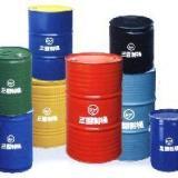 供应镀锌钢塑桶