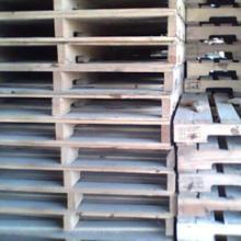 供应平潭出口免熏蒸环保一次性木栈板质量保证批发