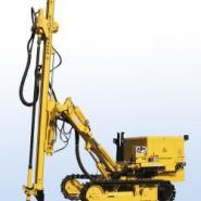 JKCS300型车载式多功能水井钻机厂图片